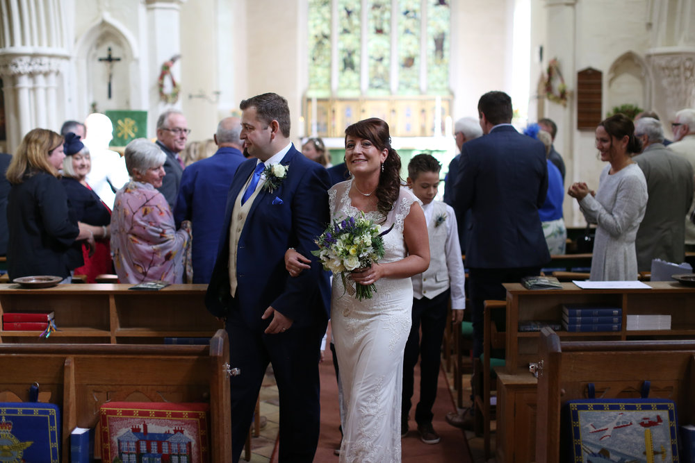 JELLYFISH WEDDING PHOTOGRAPHY ST MARY THE VIRGIN CHURCH EATON BRAY (22).jpg