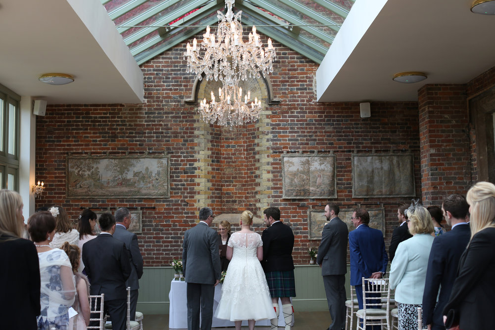 JELLYFISH WEDDING PHOTOGRAPHY OFFLEY PLACE HITCHIN (32).jpg