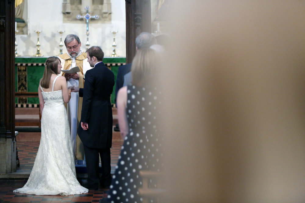 JELLYFISH WEDDING PHOTOGRAPHY THE PRIORY CHURCH ST PETER DUNSTABLE (34).jpg