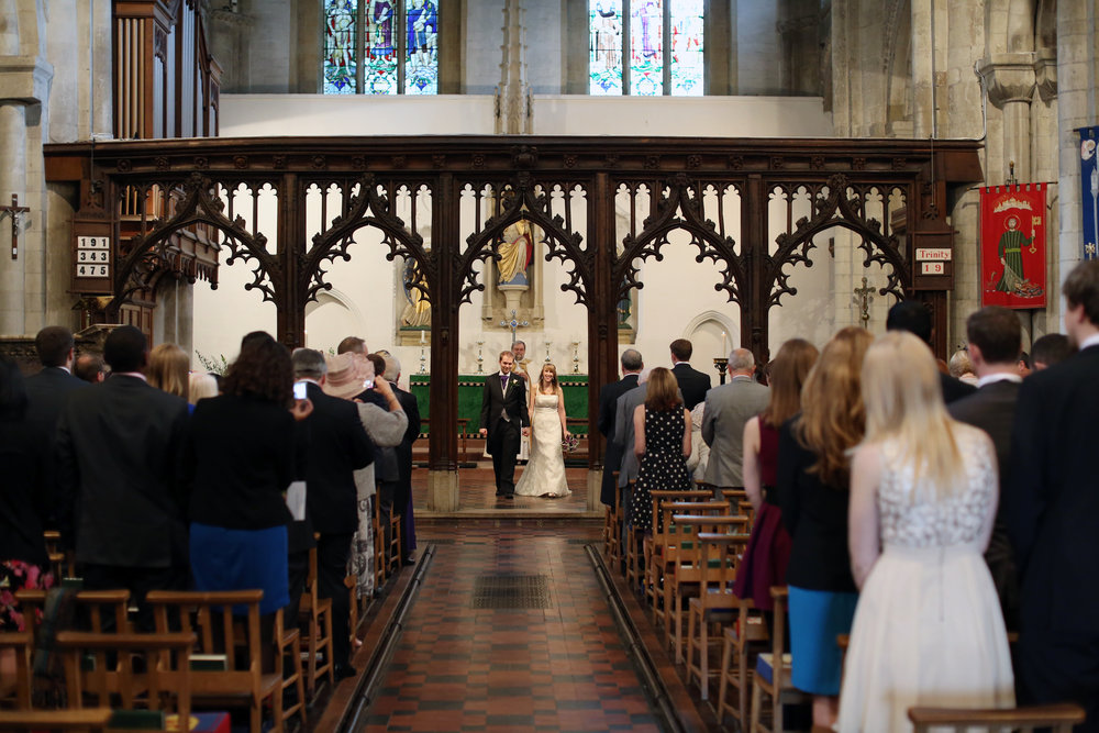 JELLYFISH WEDDING PHOTOGRAPHY THE PRIORY CHURCH ST PETER DUNSTABLE (42).jpg