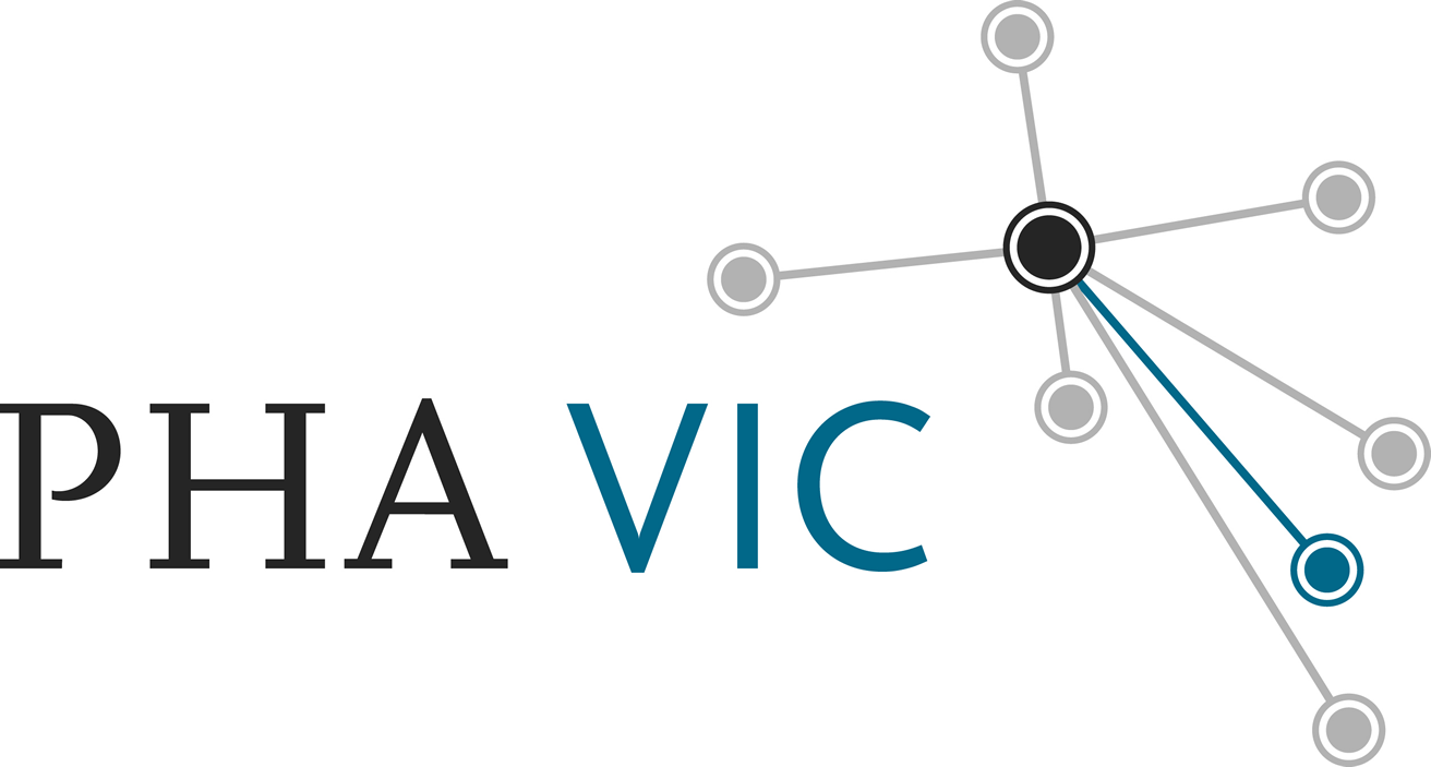 professional historians association victoria
