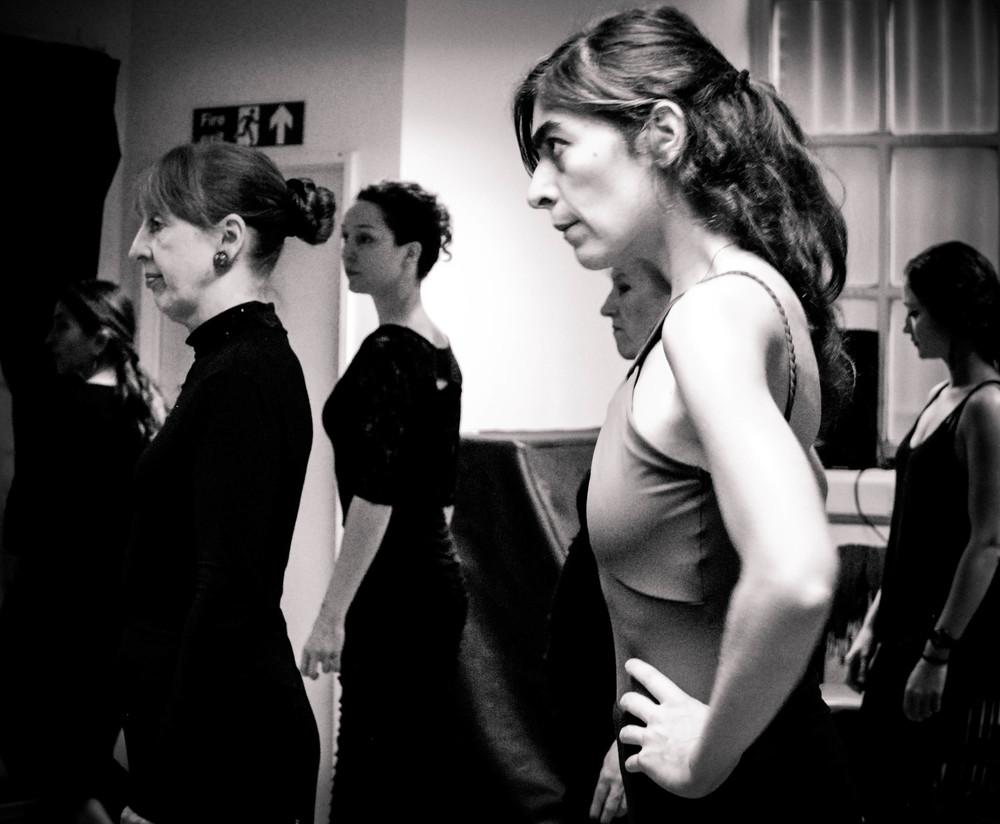 Flamenco acadamy2.jpg