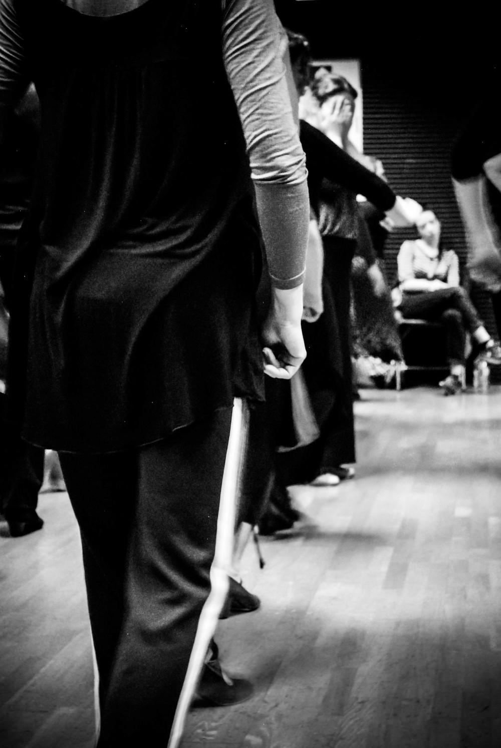 Flamenco academy3-3.jpg