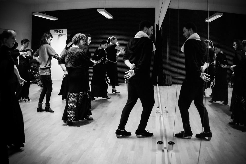 Flamenco academy3-5.jpg