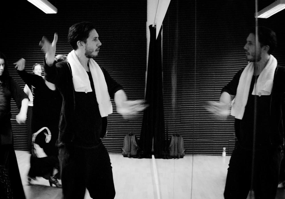 Flamenco academy3-4.jpg