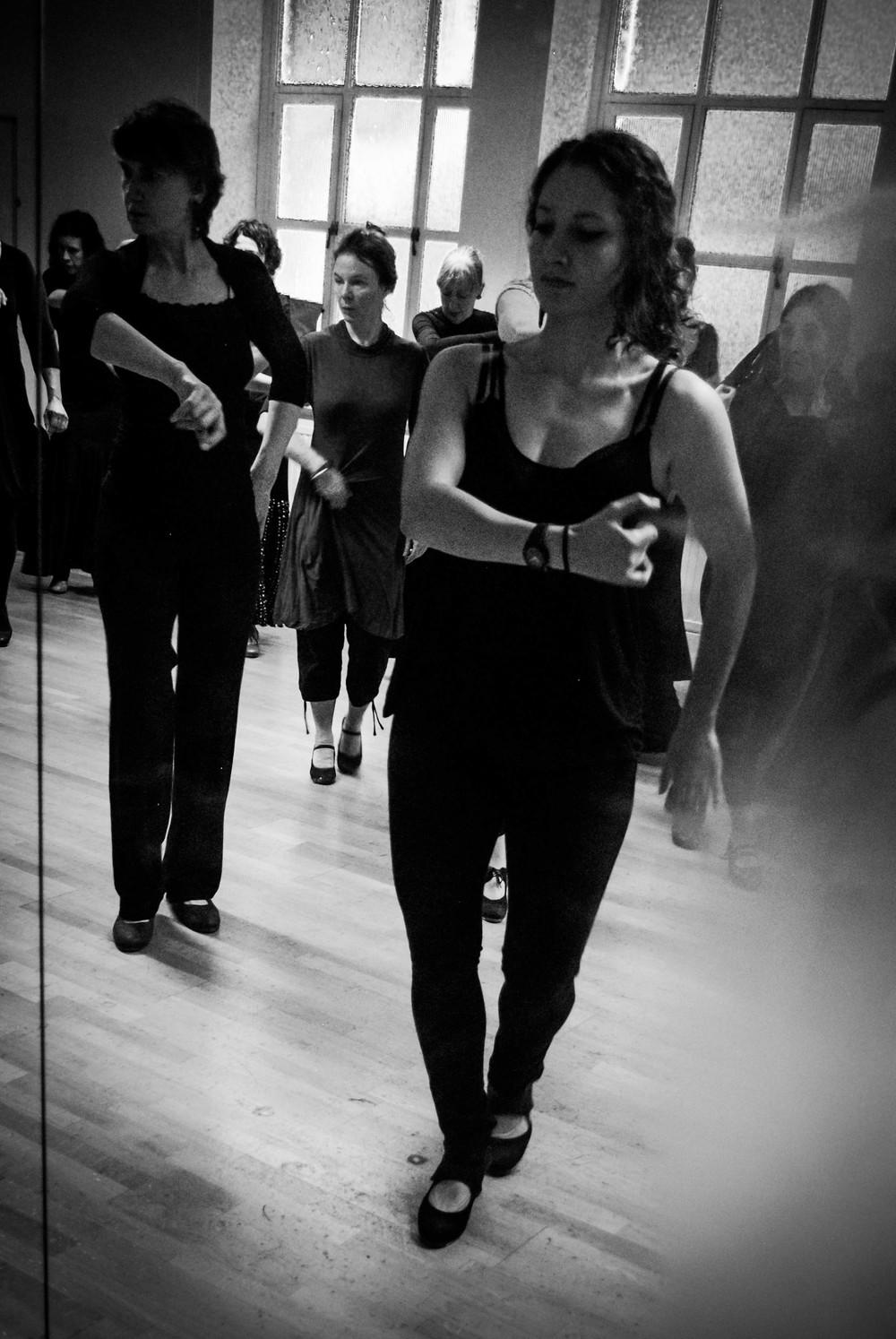 Flamenco academy3-6.jpg