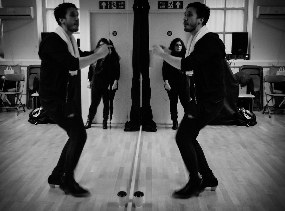 Flamenco academy3-8.jpg