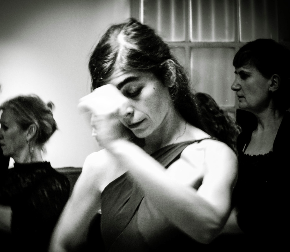 Flamenco academy3.jpg