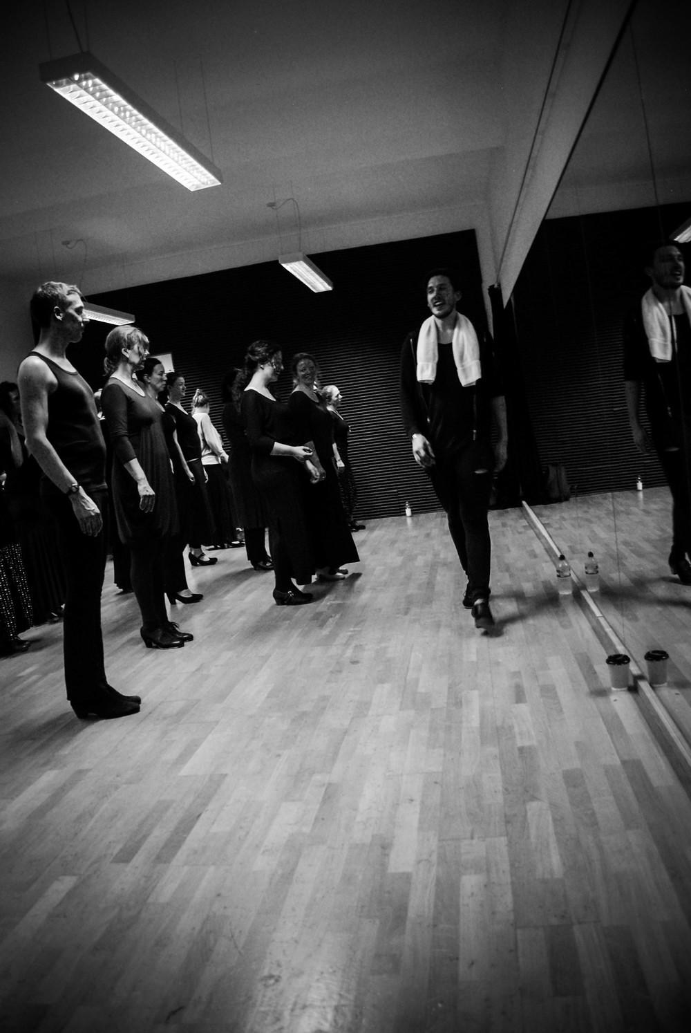 Flamenco academy3-7.jpg