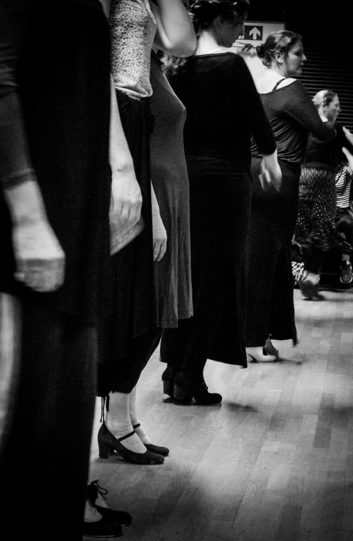 Flamenco academy3-2.jpg