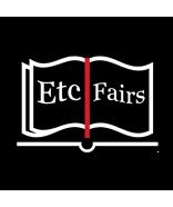 Etc Fairs