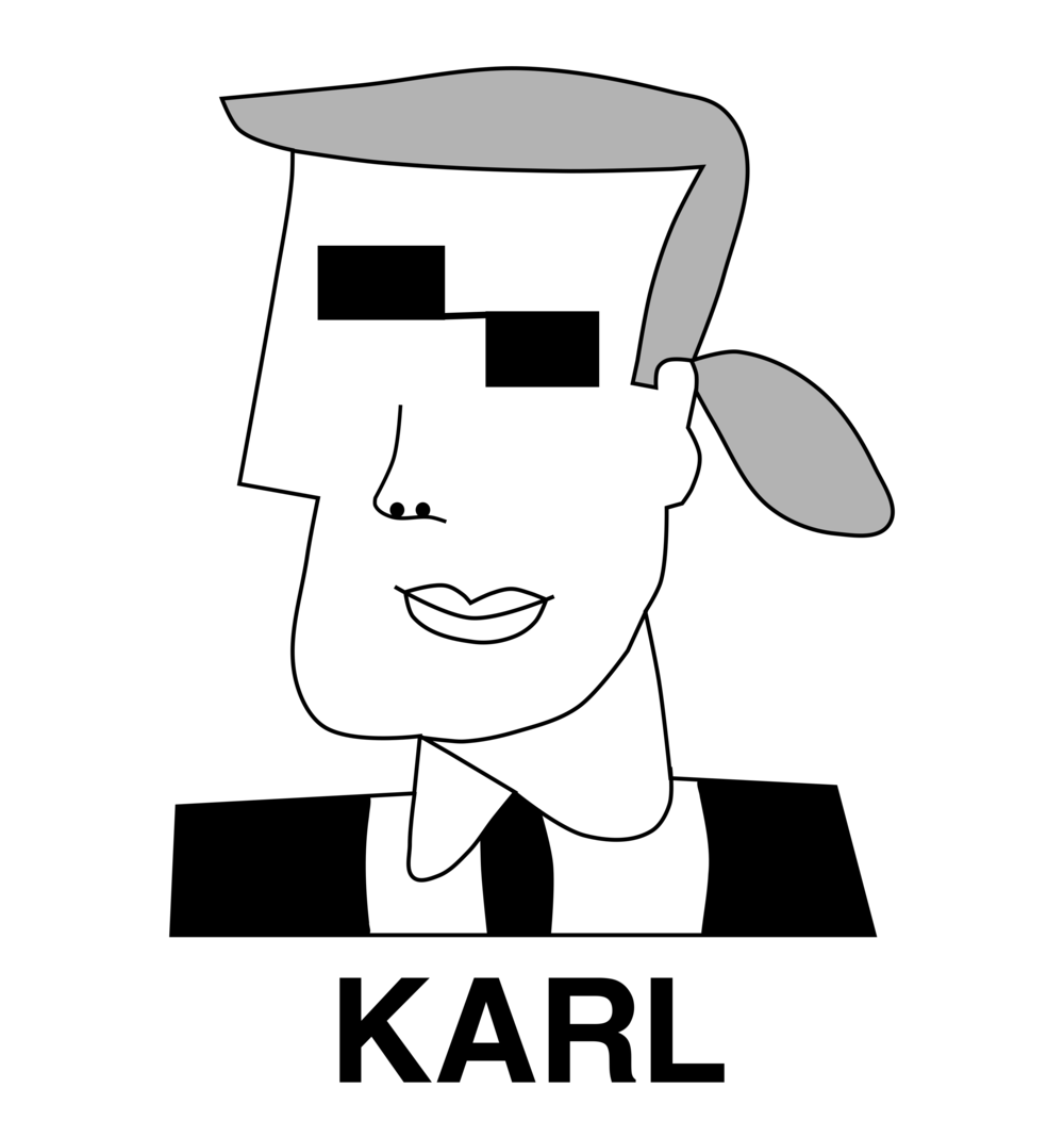drawing_karl.png