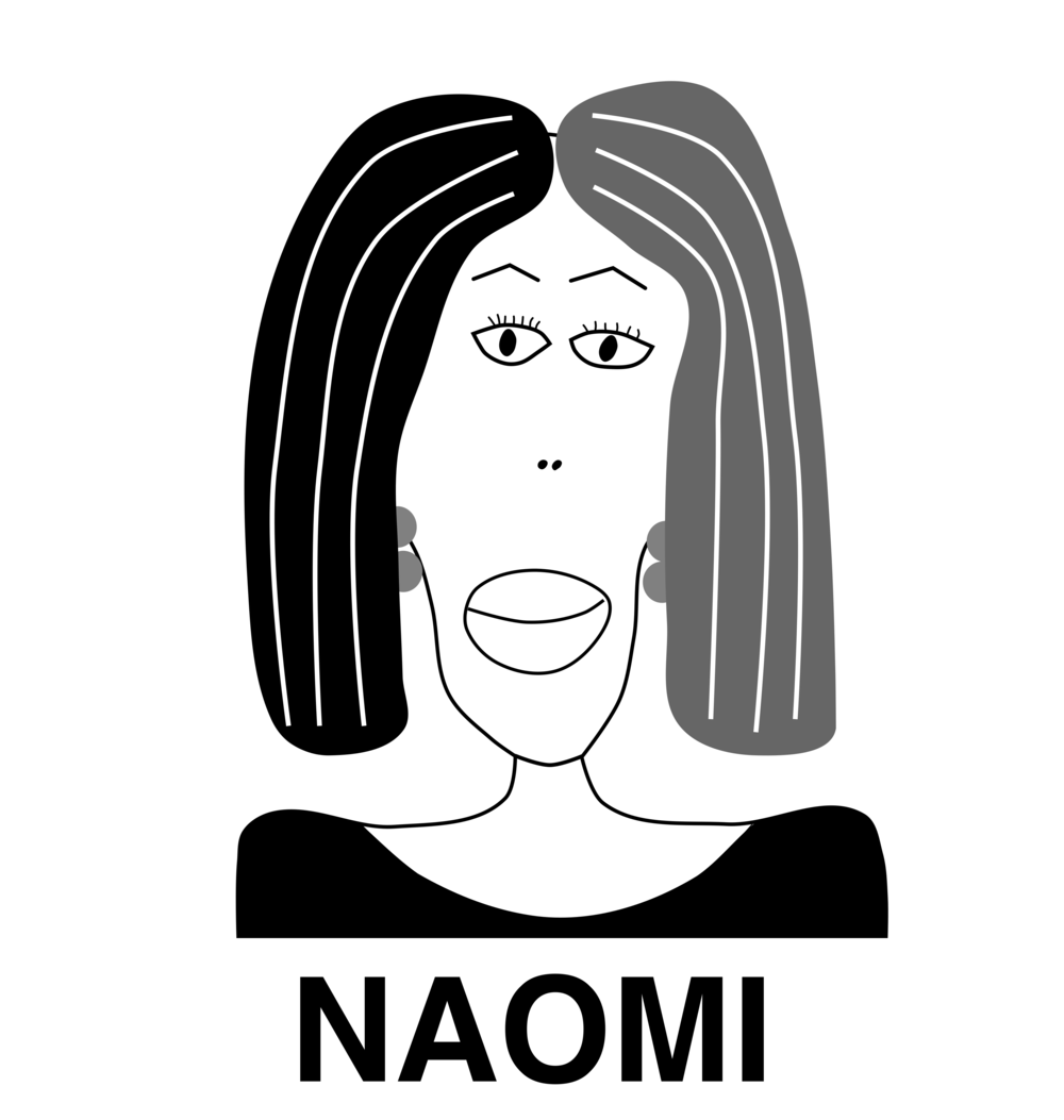 drawing_naomi.png