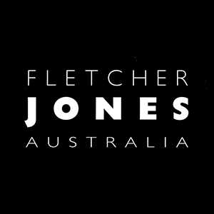 Fletcher-Jones.png