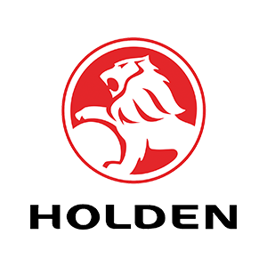 Holden.png