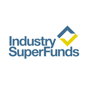 Industry-Superfunds.png