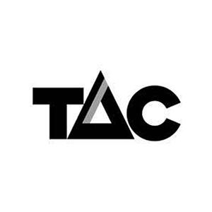 TAC.png