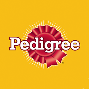 Pedigree.png