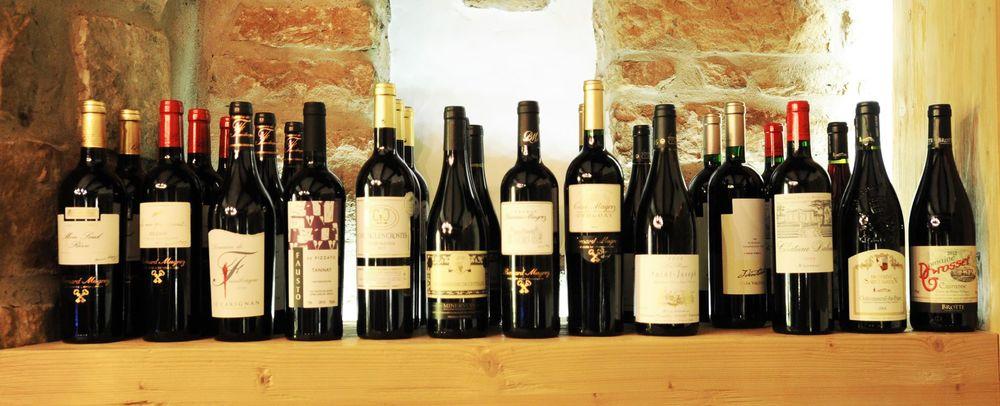 winerow.jpg