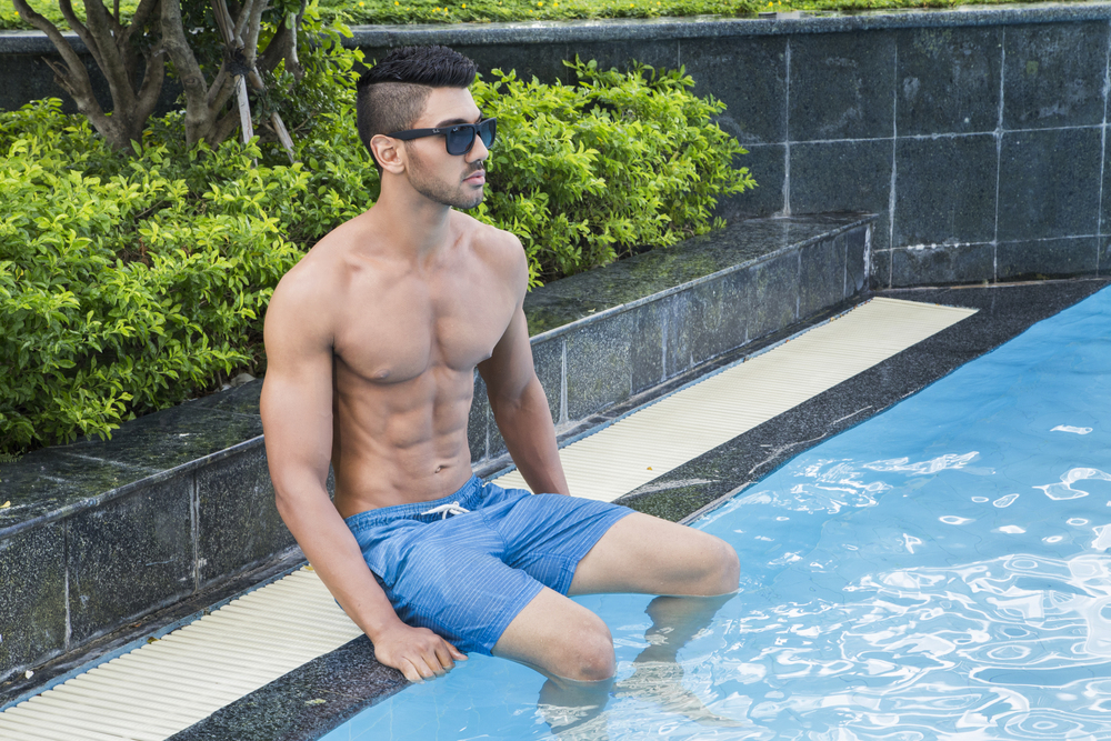 JayJay-Pool-9.jpg