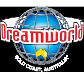 DW_Logo_Desktop.png