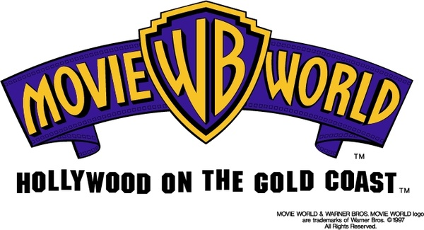 movieworld_83243.jpg