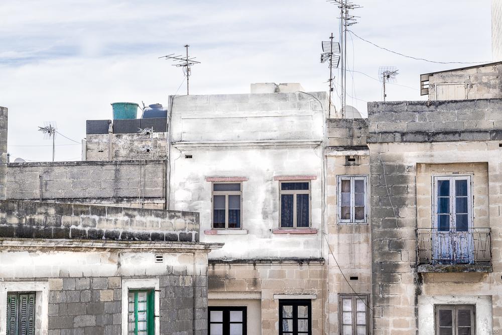Paulo_Melo_Photography-Malta.jpg