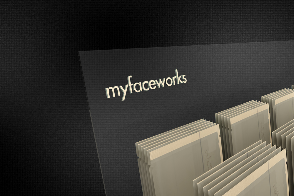 MyFaceworks-Packaging-4-Dark-Melo_Design.jpg