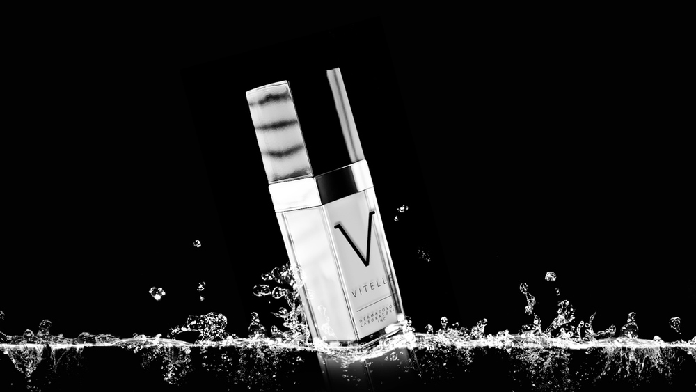 Paul_Melo_Product_Photography_Vitelle_1.jpg