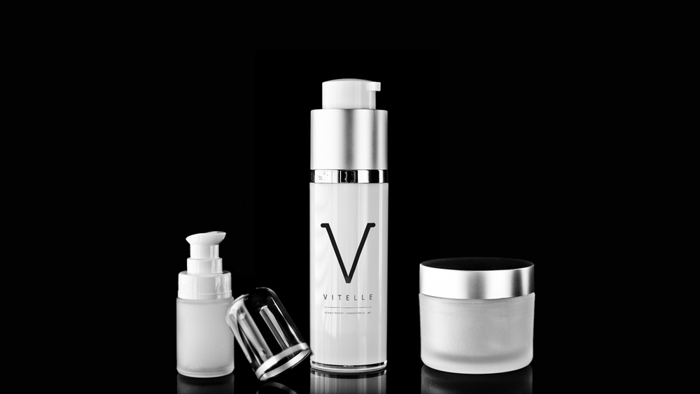 Paul_Melo_Product_Photography_Vitelle_4.jpg