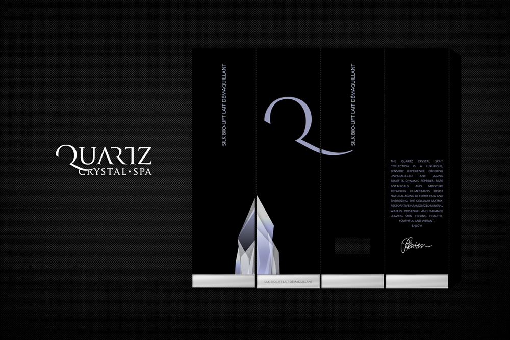 QUARTZ_PACKAGE_3-Melo_Design.png