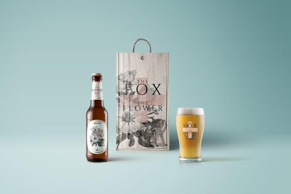 Fox-And-Flower-Ale.jpg