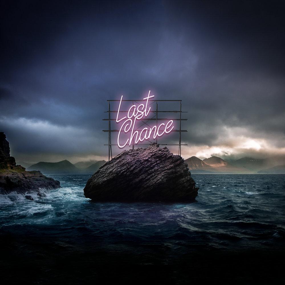 LastChance_FINAL.jpg