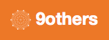9others_logo.png