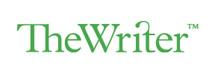 the_writer.jpg