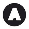 assembly_logo.jpg