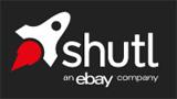 shutl_logo.jpg
