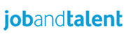 Jobandtalent_logo.jpg