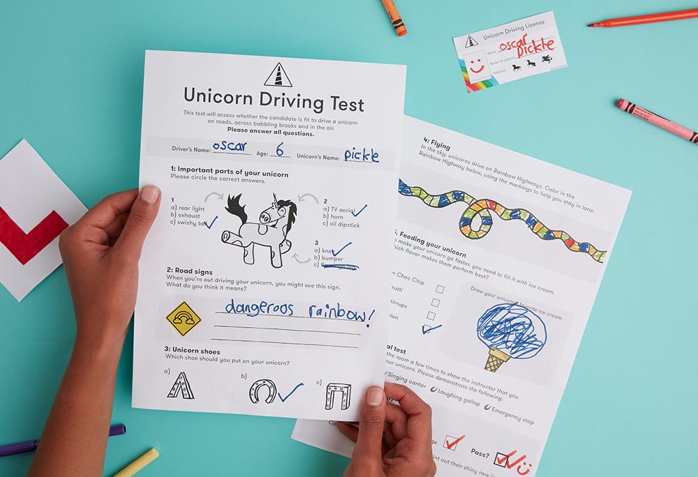 wonderbly_unicorn_test.jpeg