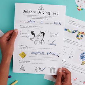 unicorn_test_square.jpeg