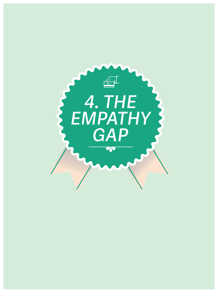 empathy_gap_1.png