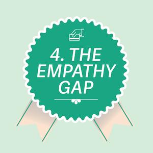 empathy_gap_square.png