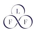 LFF_logo.png