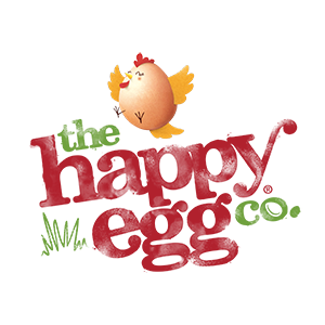 happy_egg_logo_square.png