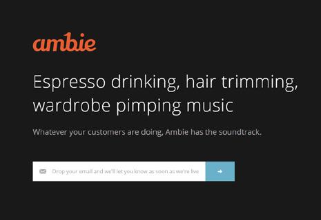 ambie_web_screenshot1_small.jpg