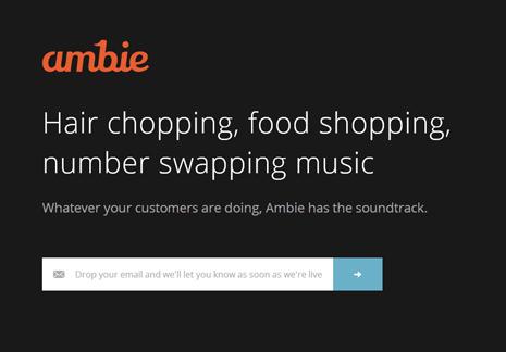 ambie_web_screenshot3_small.jpg