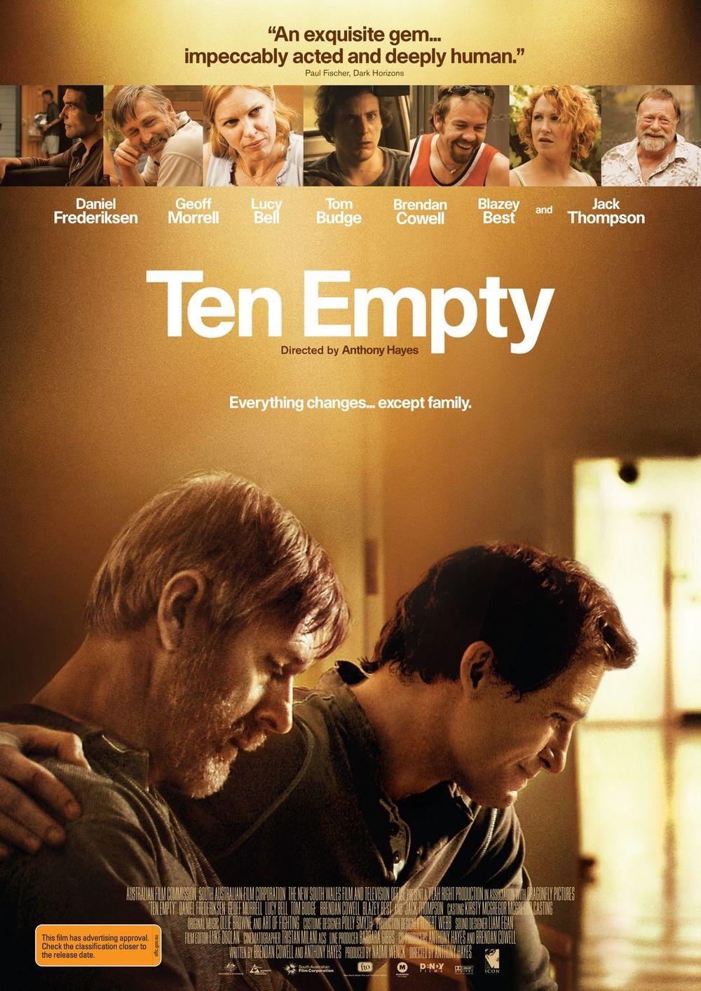 ten_empty.jpg