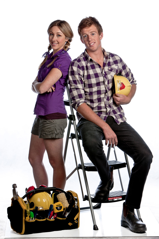 Jenna&Josh-6.jpg