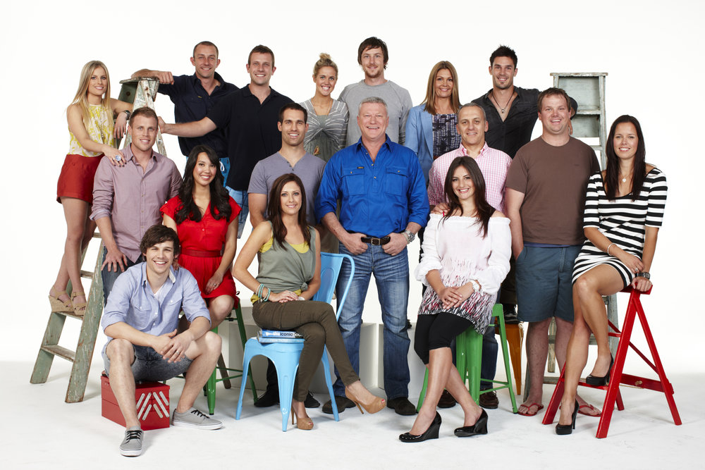 The Block 2012 - All couples with Scott.jpg