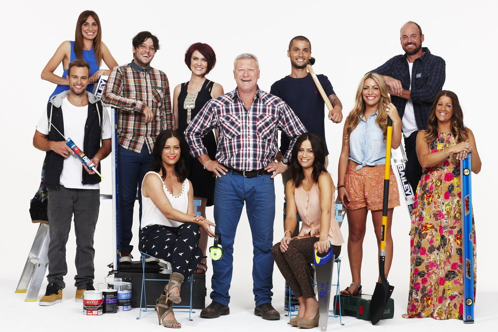 The Block Sky High - Group Shot - 130125 CH9 The Block 0079_2mb.jpg